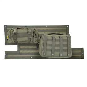 GEAR Tailgate Cover 5662231