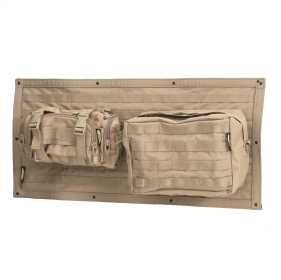 GEAR Tailgate Cover 5662324