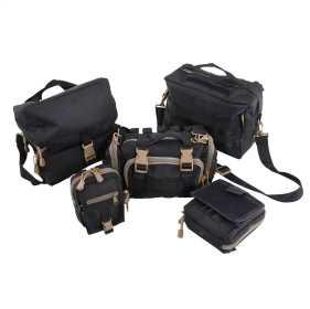 MOLLE Bag Kit