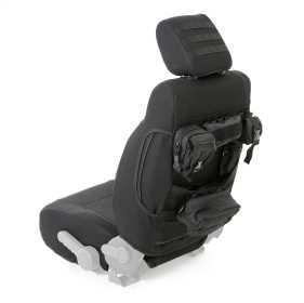 GEAR Custom Seat Cover 56647701