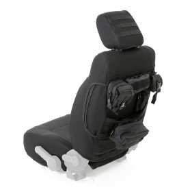 GEAR Custom Seat Cover 56647801