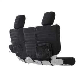 GEAR Custom Seat Cover 56647901