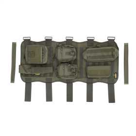 GEAR Overhead Console 5665031