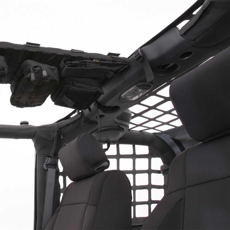 Cargo Restraint System 571035
