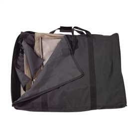 Soft Top Storage Bag 595001