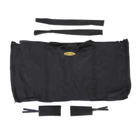 Soft Top Storage Bag 596001