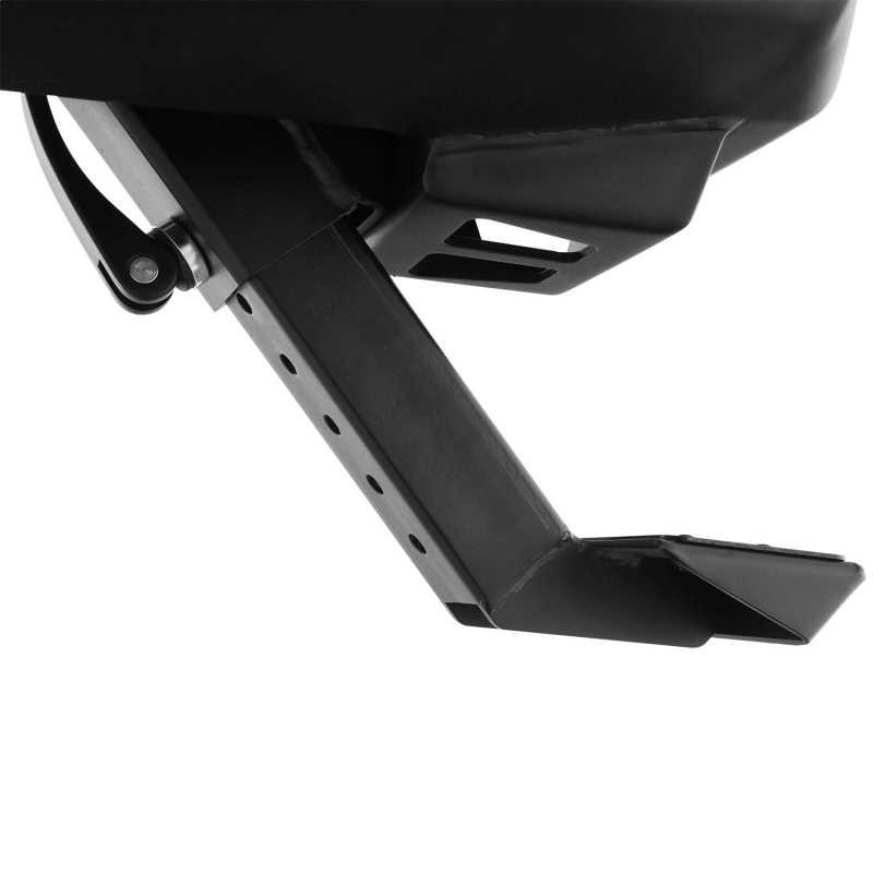 M1A2 Rear Bumper 614931