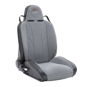 XRC Suspension Seat