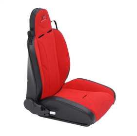 XRC Suspension Seat 750130