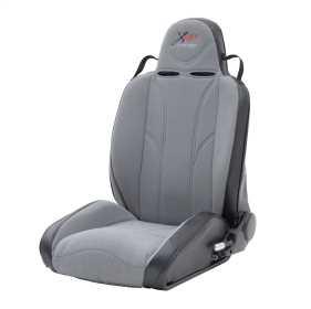 XRC Suspension Seat 750211