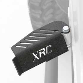 XRC Foot Pegs 7620