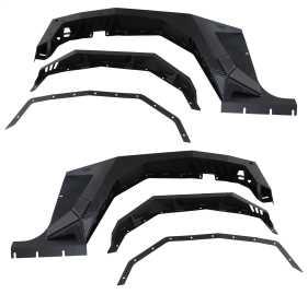 XRC Gen 2 Fender Armor