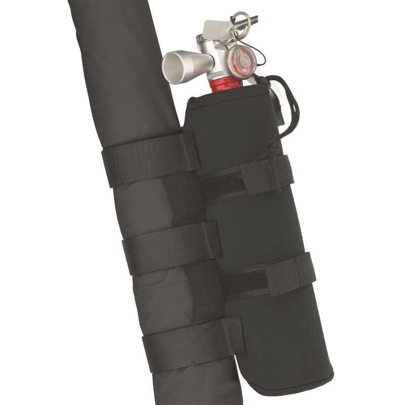 Fire Extinguisher Holder 769540