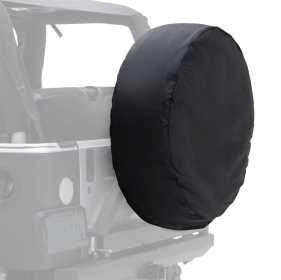 Spare Tire Cover 772935