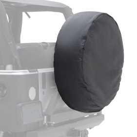 Spare Tire Cover 773201