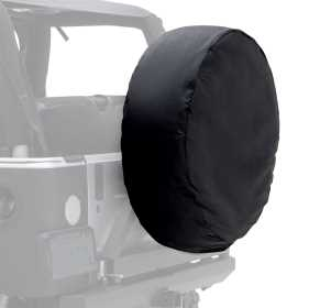 Spare Tire Cover 773635