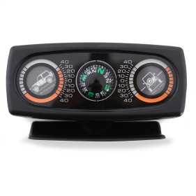 Clinometer 2 Jeep Graphic
