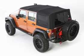 Replacement Soft Top 9074235