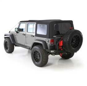 Replacement Soft Top 9084235