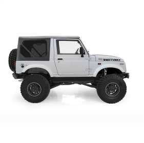 Replacement Soft Top 98515