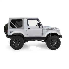 Replacement Soft Top 98552