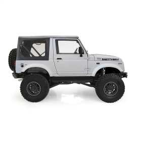 Replacement Soft Top 98615