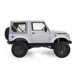 Replacement Soft Top 98652