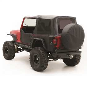 Replacement Soft Top 9870215