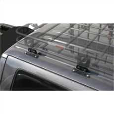 Roof Rack Mount Kit