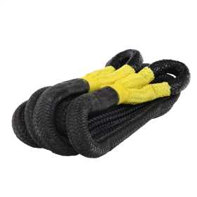 Recoil Recovery Rope CC122
