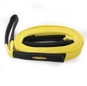 Recovery Strap CC420