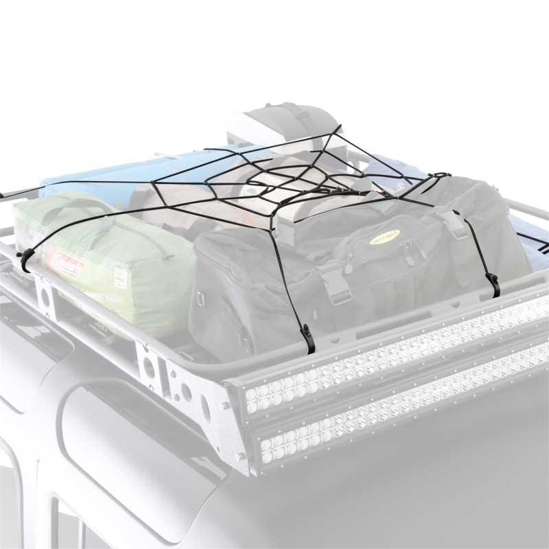 Roof Rack Cargo Net DN11101