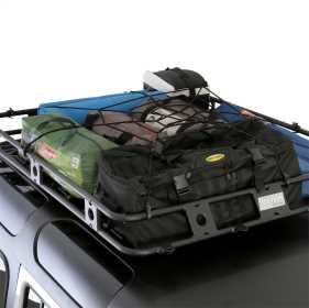 Roof Rack Cargo Net DN11201
