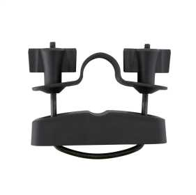 SRC Roof Rack Adapter Kit