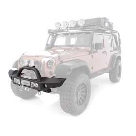 Front Bumper 77892