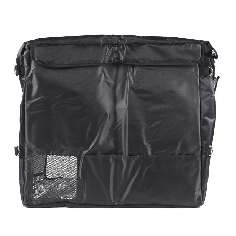 Arctic Fridge/Freezer Storage Bag 2789-99