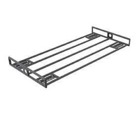 Defender Roof Rack 50705-2