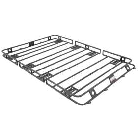 Defender Roof Rack 50705