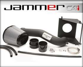 Jammer Cold Air Intake