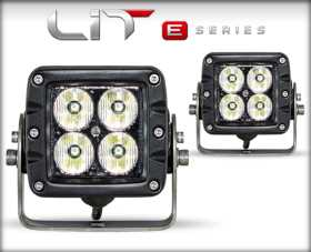 LIT E Series Flood Light