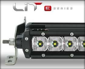 LIT E Series Light Bar 71021