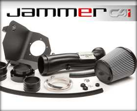 Jammer Cold Air Intake 484141-D