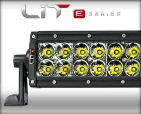 LIT E Series Light Bar 71151