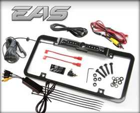CTS3 Back-Up Camera Kit