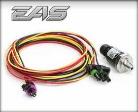 Accessory System Pressure Sensor 98607