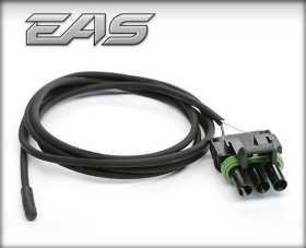 Accessory System Temperature Sensor 98610