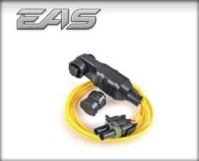 Accessory System Exhaust Gas Temperature Sensor
