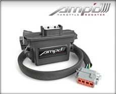 Accelerator Pedal Boost Module