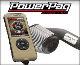 Stage 1 Powerpaq Kit 3874-P12