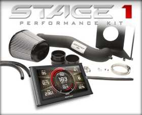 Stage 1 Performance Kit